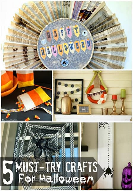 Crafts With Newspaper Pinterest