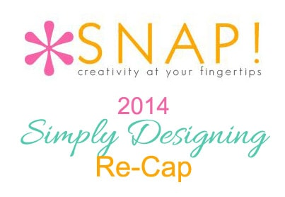 SNAP – Happy