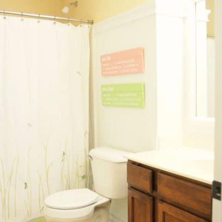 Bathroom Furniture Ebay Barry Bath Rooms