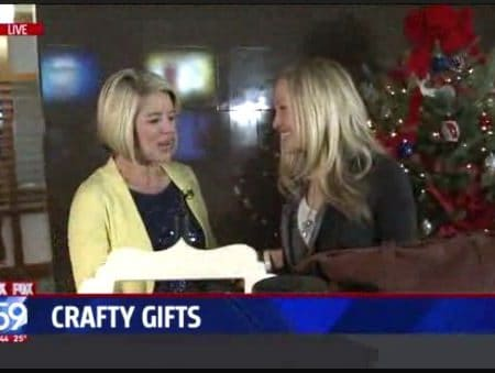 Holiday Gift Guide for the DIYer {Fox59}
