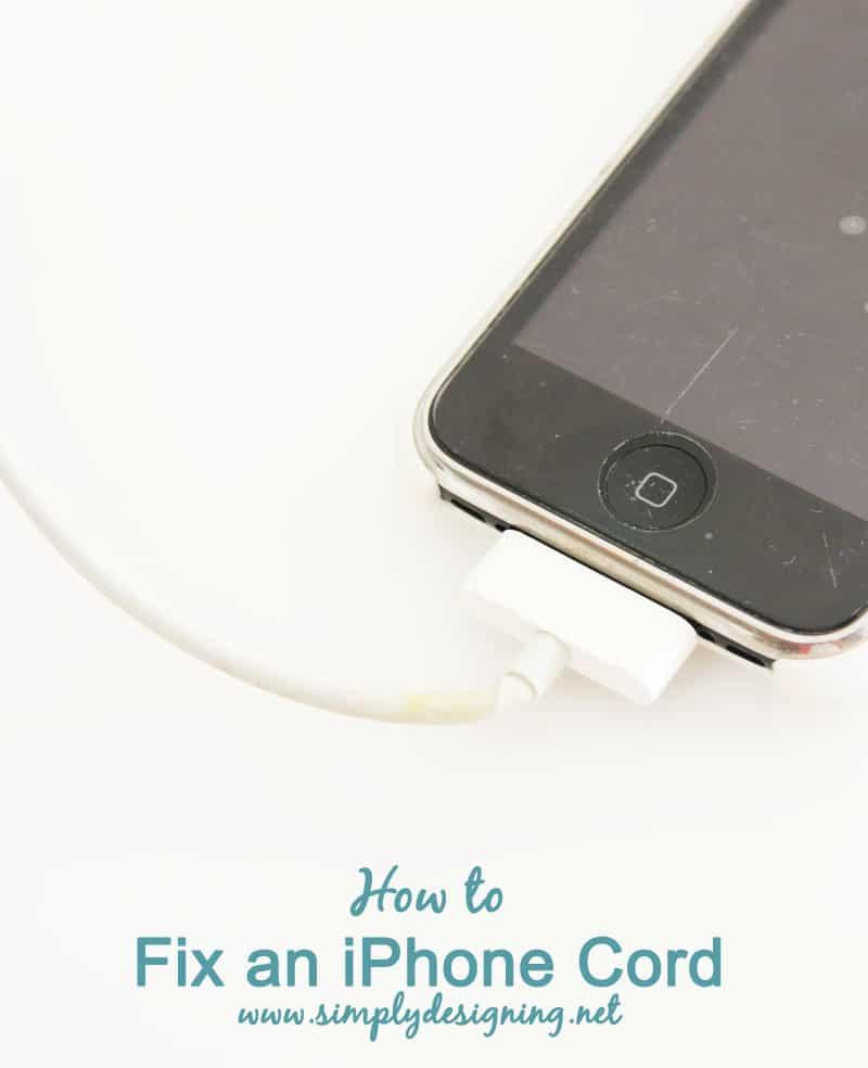 Iphone  Cord Headphones
