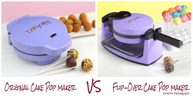 Baby Cake Maker Amazon
