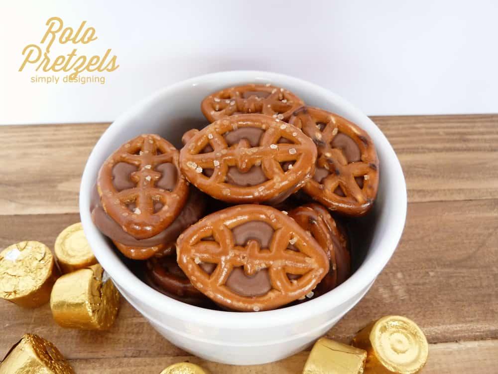 Simple Tasty Chocolate Cake Recipe