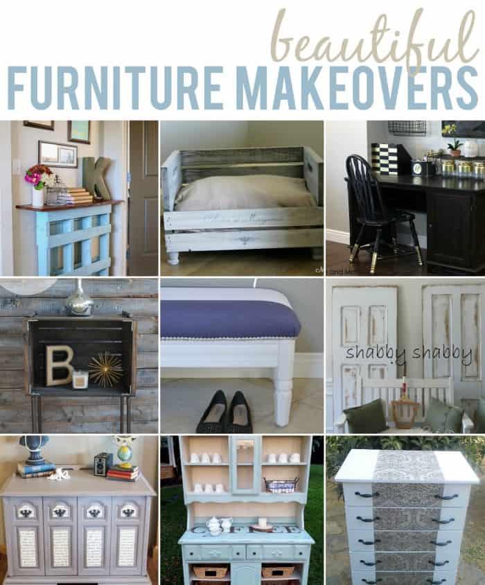 Ashley Furniture Full Bed