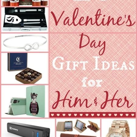 Valentine S Day Gift Ideas Archives Page 2 Of 2 Simply Designing