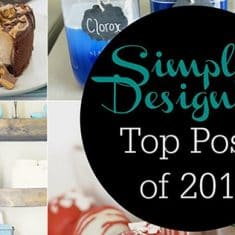Top Posts of 2014
