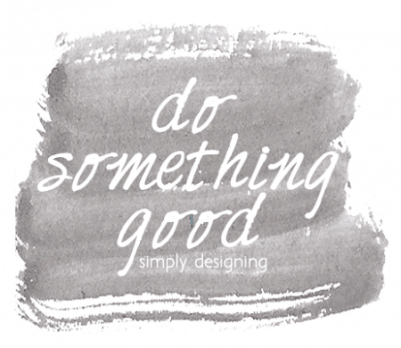 Do Something Good Printable featured image