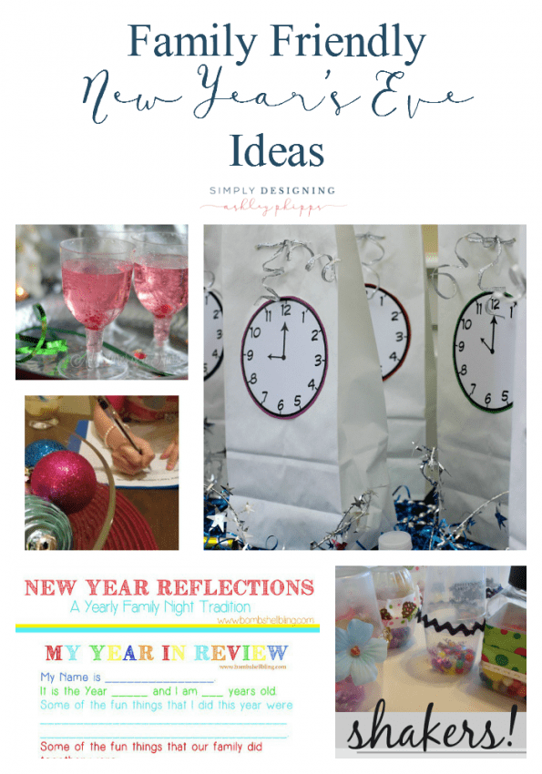 Family Friendly New Years Eve Ideas RU Pinnable