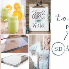 Top 10 Posts of 2015 Simply Designing