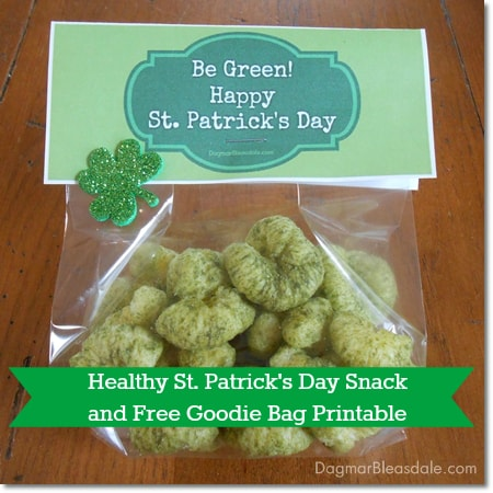 St-Patricks-Day-goodie-bag