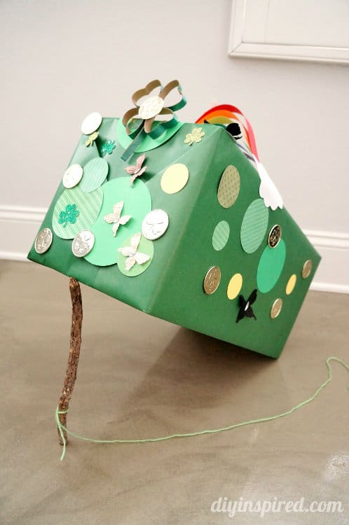 The-Leprechaun-Trap-Tradition-3