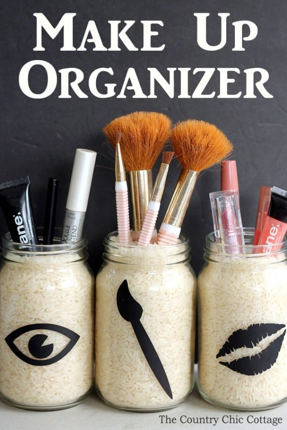 make-up-organizer-004