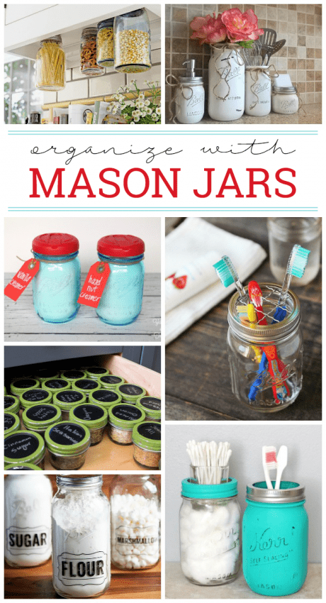 mason-jar-organize-3