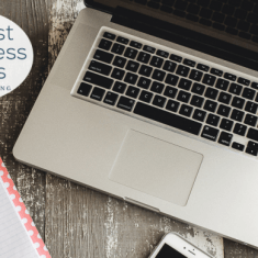 The Best WordPress Plugins for your Blog
