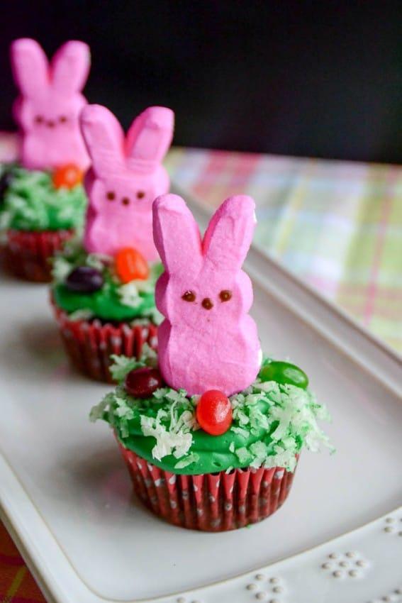 Bunny-Cupcakes-igobogo-1-5