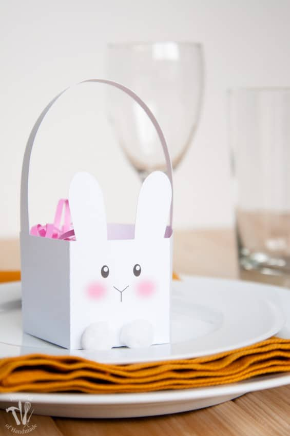 Free-Printable-Bunny-Easter-Baskets-2