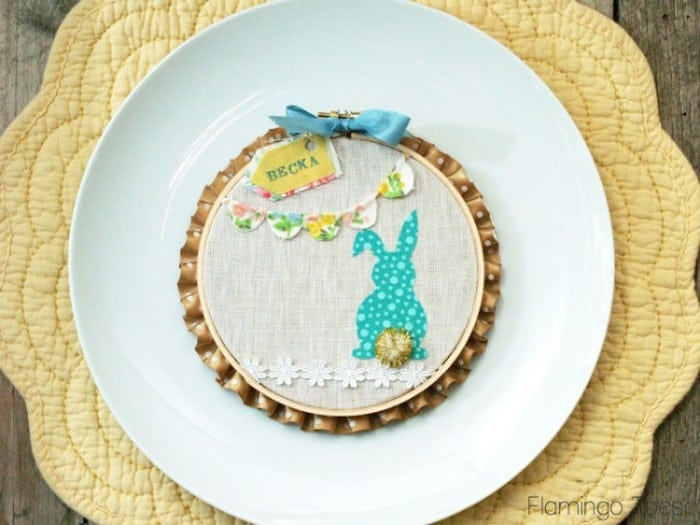 No-Sew-Easter-Hoop-Art