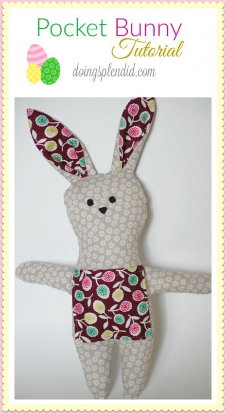 Pocket-Bunny-Collage