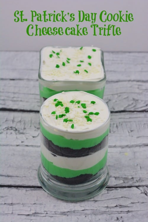 St.-Patricks-Day-Cookie-Cheesecake-Trifle