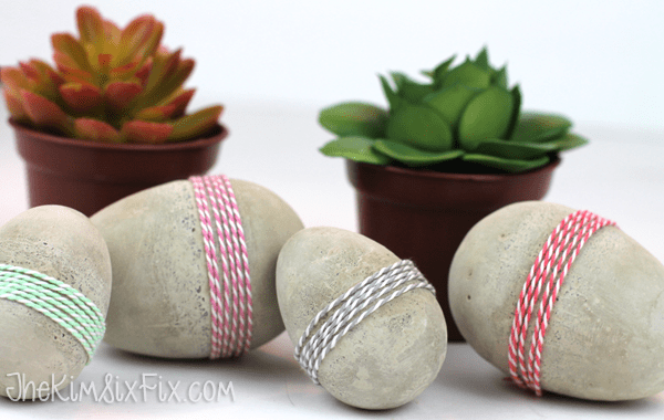 concrete-easter-eggs