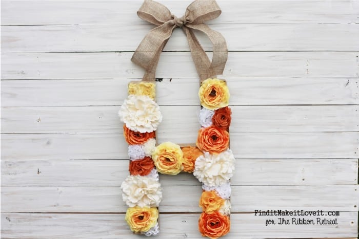 DIY-Flower-Monogram-5