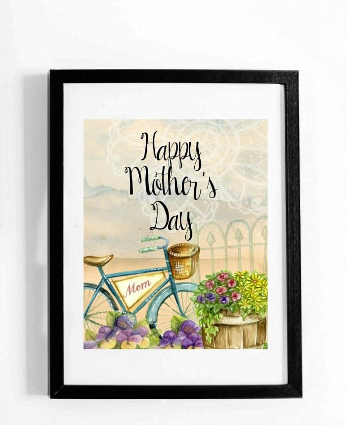 Mothers-Day-Print-Cards-and-Gift-Tags