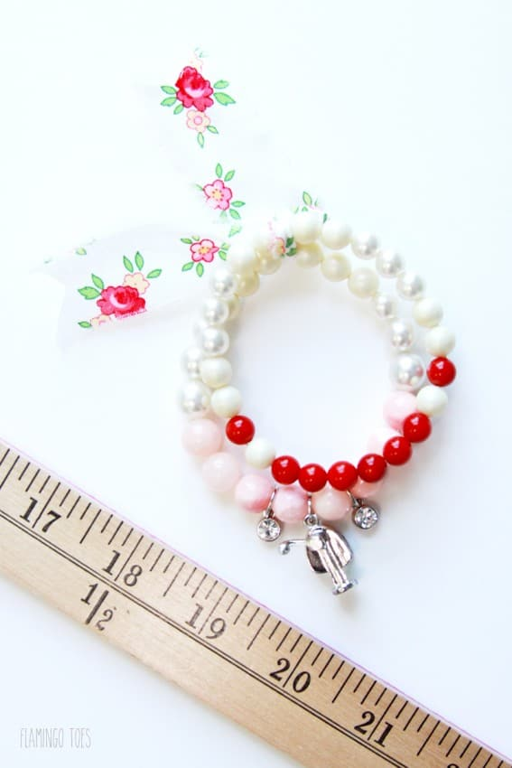 Stretch-Bracelet-Teacher-Gift