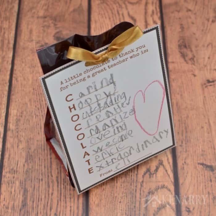 chocolate-teacher-appreciation-poem-free-printable10