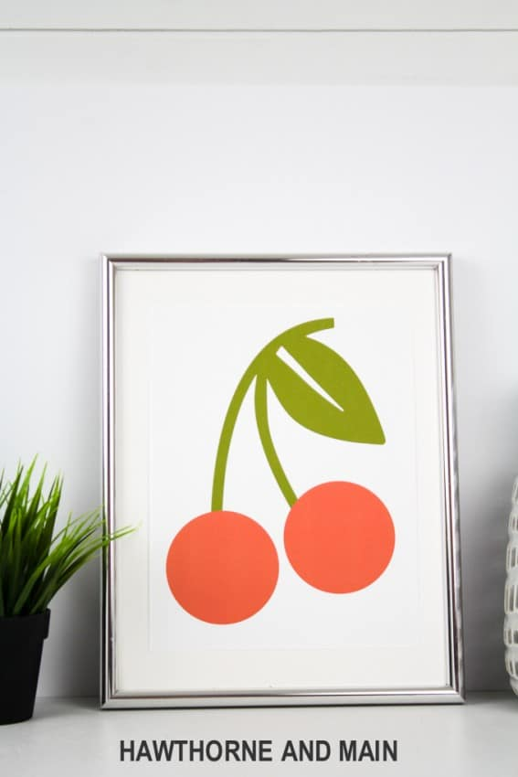 free-cherry-printable-1