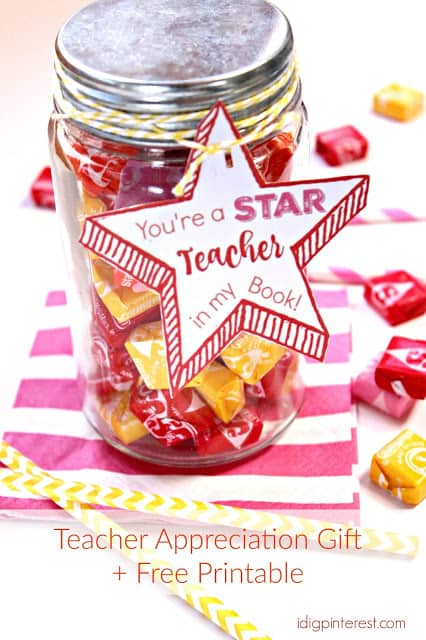 star teacher gift2