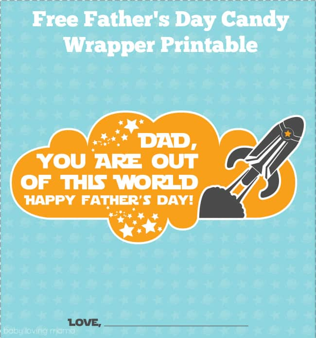 Fathers-Day-Rocket-Candy-Wrapper-Free-Printable