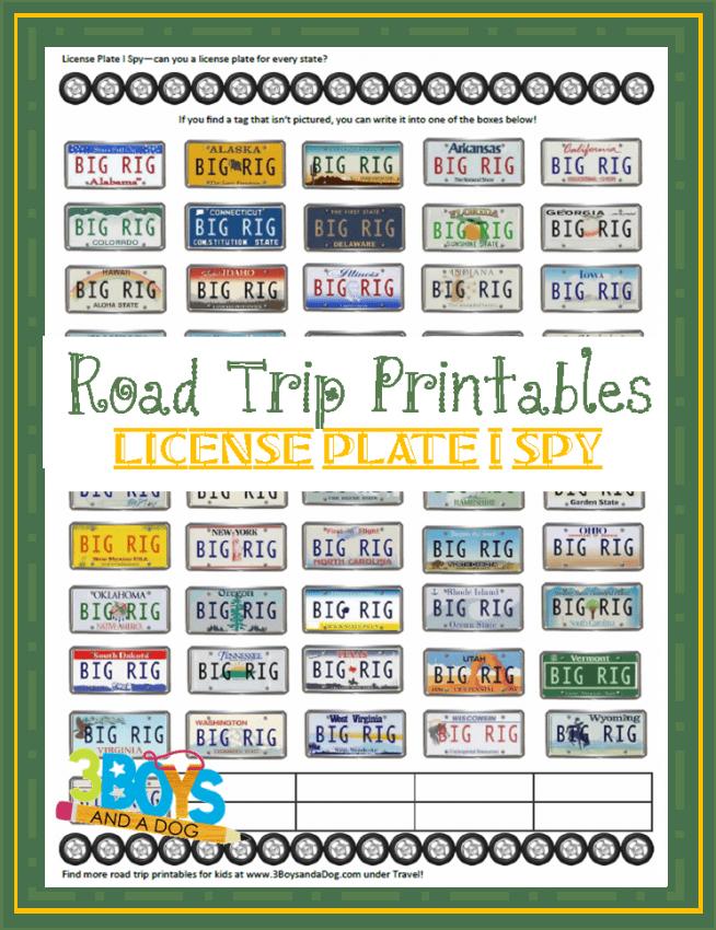 License-Plate-I-Spy-Printable