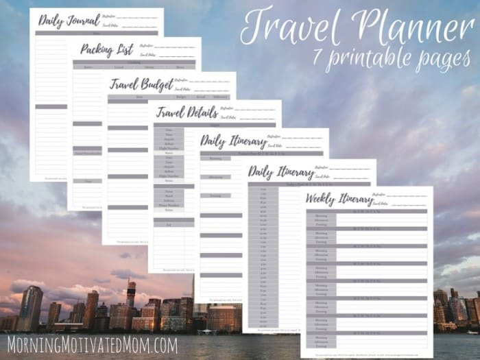 Travel-Planner-Printables-3