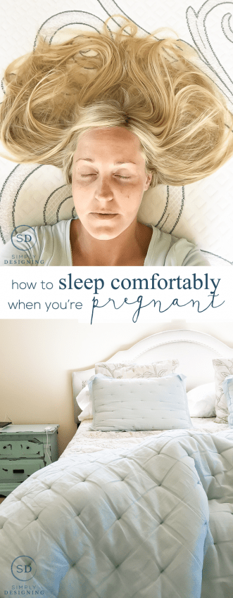 how to sleep comfortably with headphones
