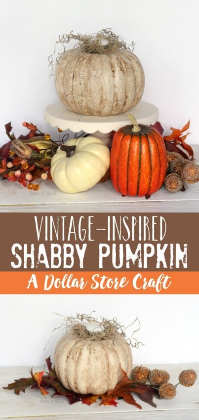 shabby-pumpkin-collage