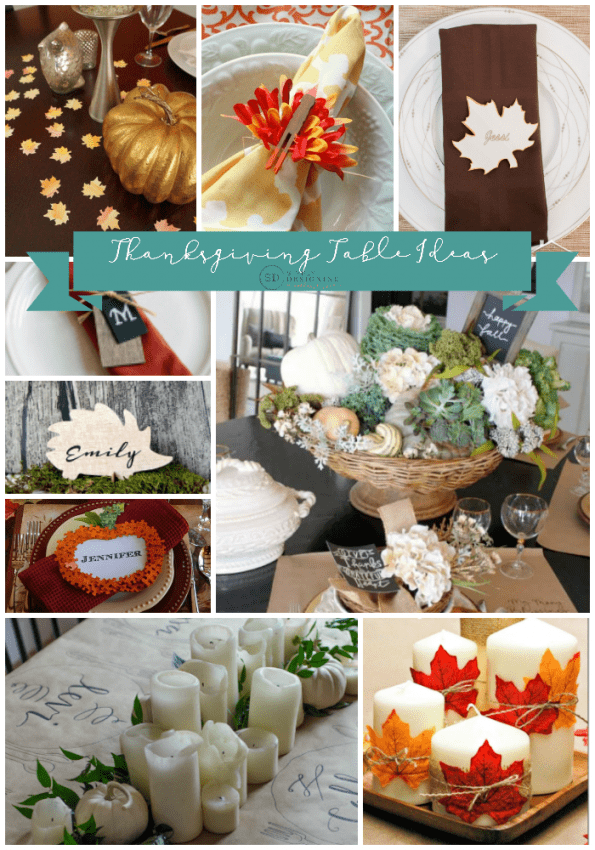 thanksgiving-tablescapes-round-up