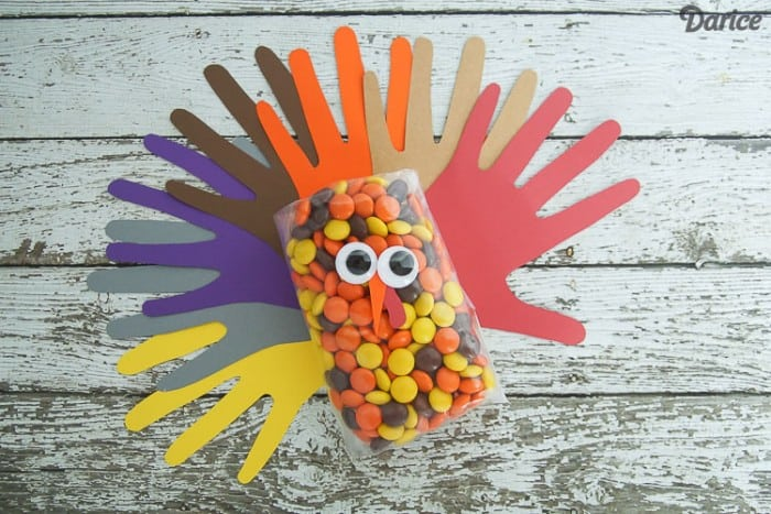turkey-treat-bag-09803-1
