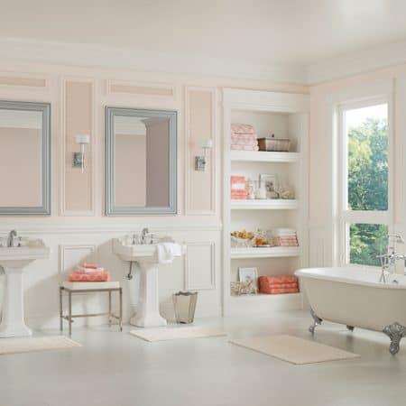 Ashley Furniture Baby Room