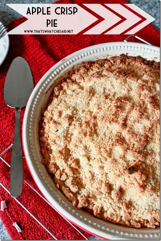 apple_crisp_pie_with_thatswhatchesaid-net__thumb