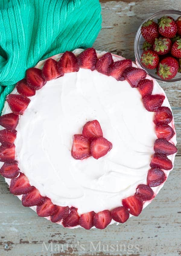 easy-no-bake-strawberry-cream-pie-martys-musings-1
