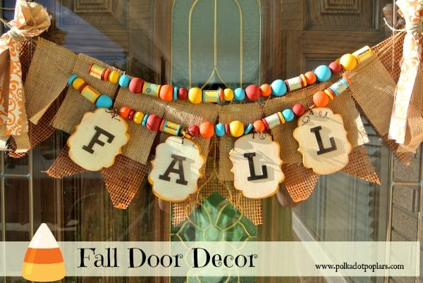 fall-banner-11