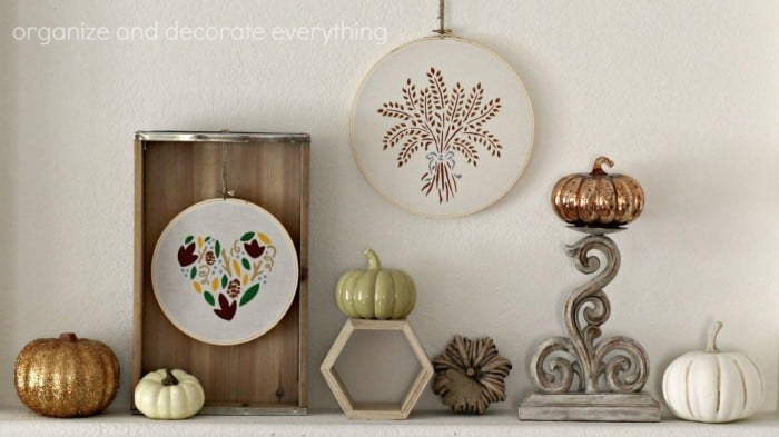 stenciled-hoop-art-15-1-1024x575