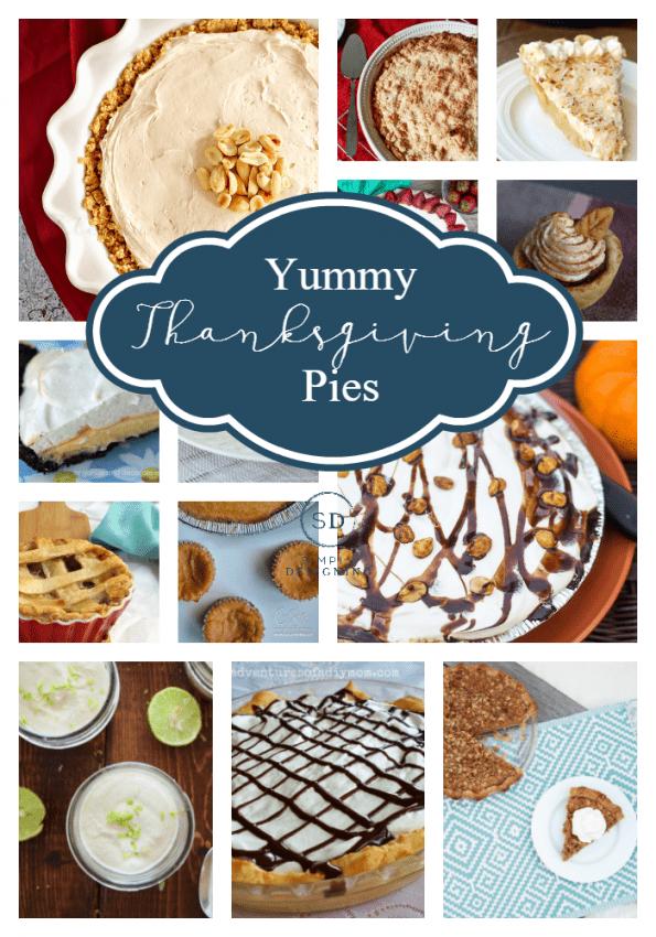 thanksgiving-pies-ru