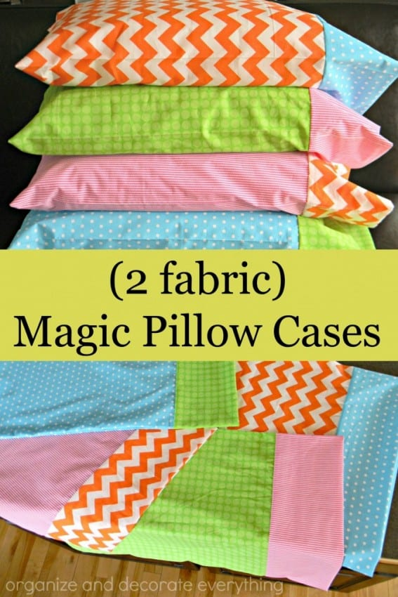 2-fabric-magic-pillow-cases-are-easy-to-make-and-coordinate-with-any-decor-683x1024