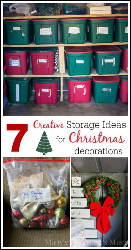 Daily Craft Ideas For Adults