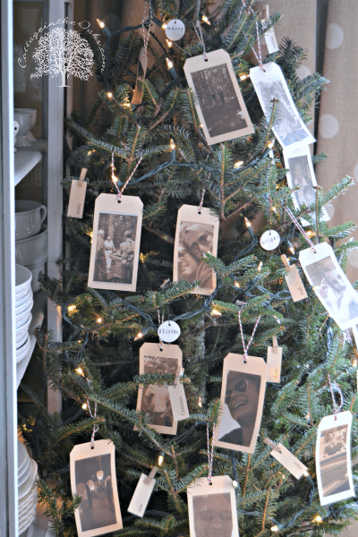 a-year-of-memories-tree