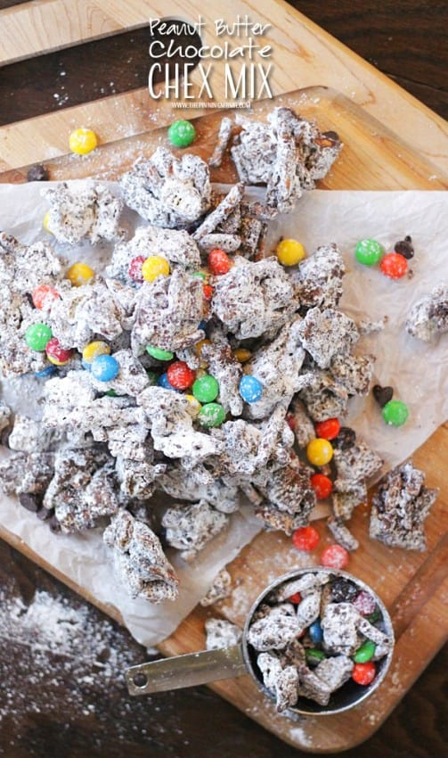 chex-puppy-chow-recipe-4w
