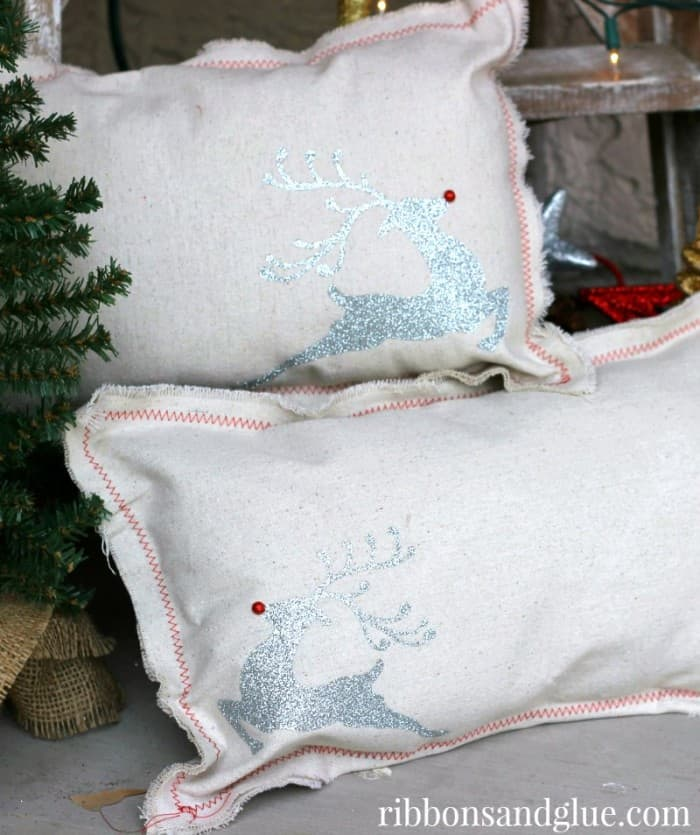 drop-cloth-pillow-2-1