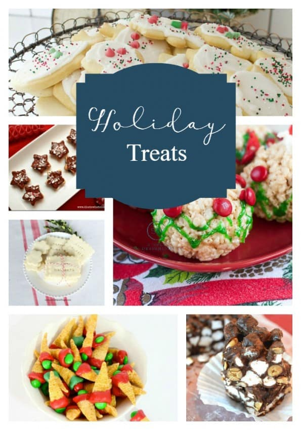 holiday-treats-simply-designing