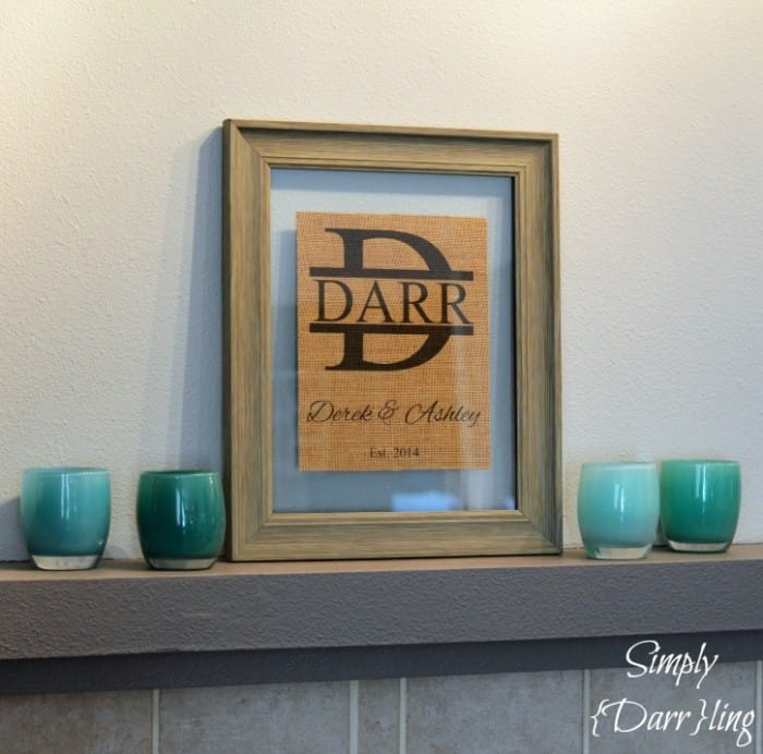 burlap_wall_decor